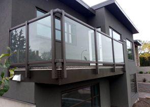 Deck Railing Deck Railing Canada